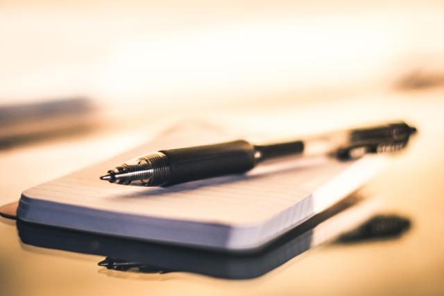 pen-notepad_SJ5CP8HTI1